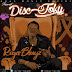 [music]:Roger Blayz Ft Bengeezy-Disc Joky