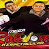 CD AO VIVO MEGA ROBSOM - REPUBLIC (ICOARACI) 31-01-2020 DJ FABIO F10