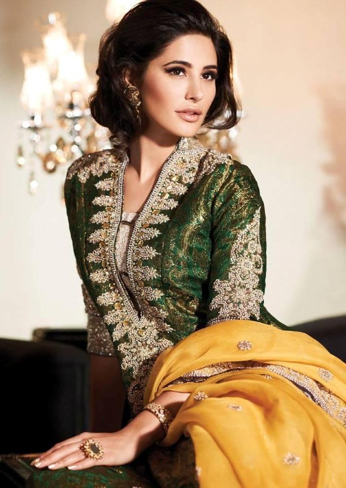 [100+] Nargis Fakhri Hot HD Photos & Wallpapers for mobile