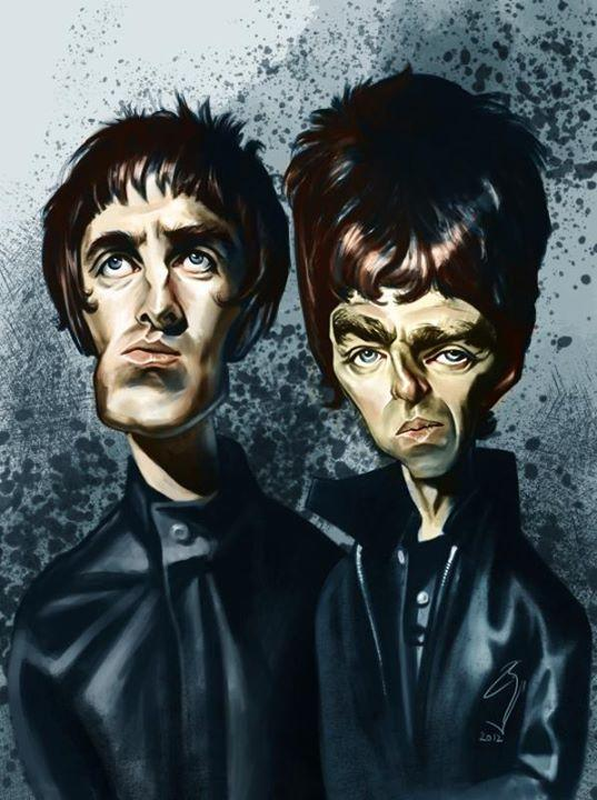 """Oasis"" por Bogdan Covaciu"