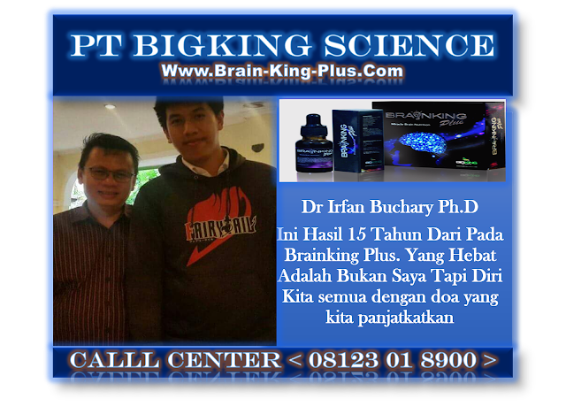 http://www.brain-king-plus.com/