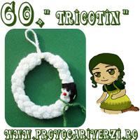 http://www.provocariverzi.ro/2017/12/tema-60-tricotin-decoratiuni-de-pom.html