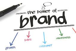 Tentang Branding dan Banyaknya Planning di Benak Saya Membuat Bingung