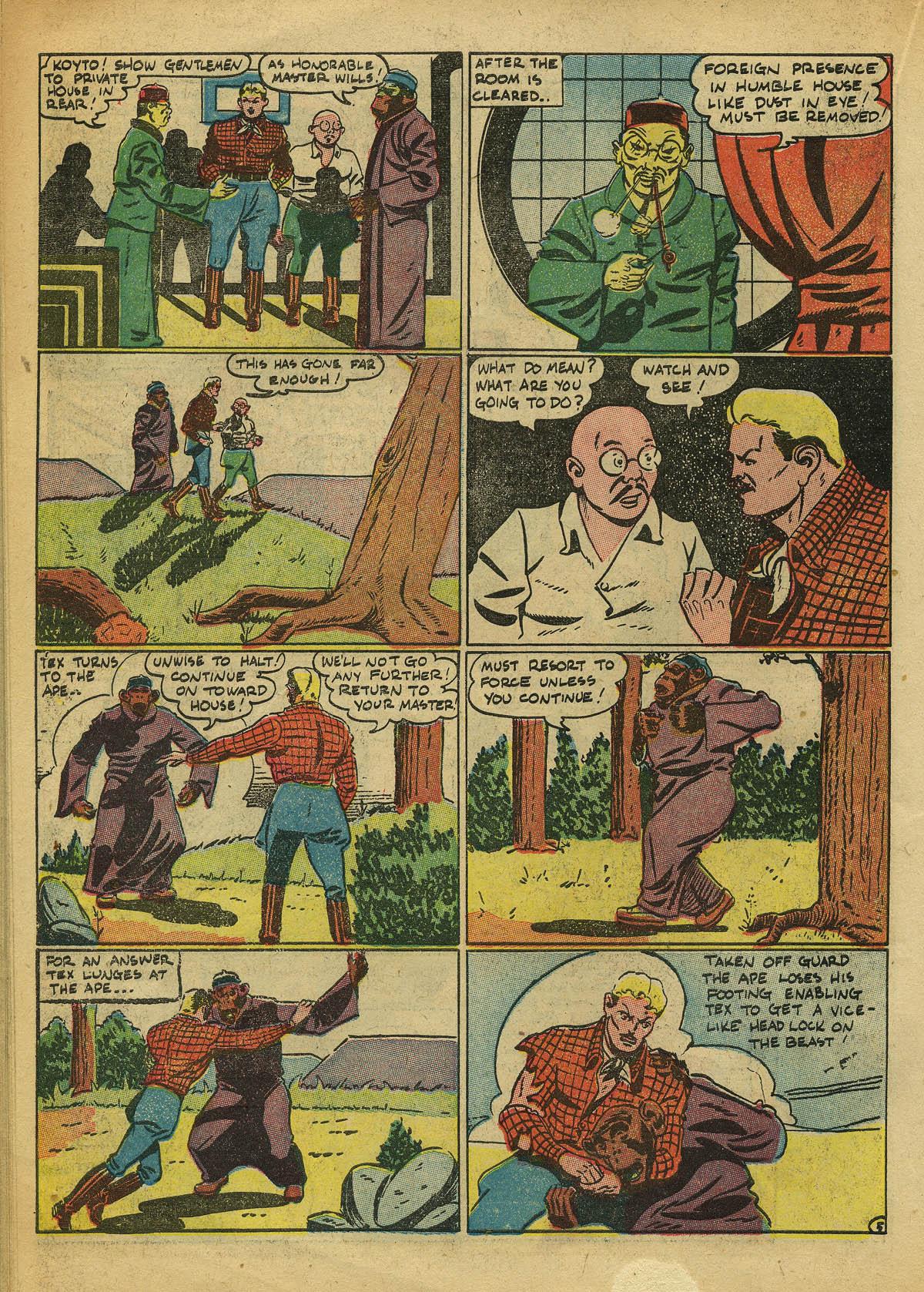 Action Comics (1938) 8 Page 39