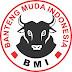 Awal Desember Megawati Lantik BMI dan Serahkan Rekomendasi Pilkada