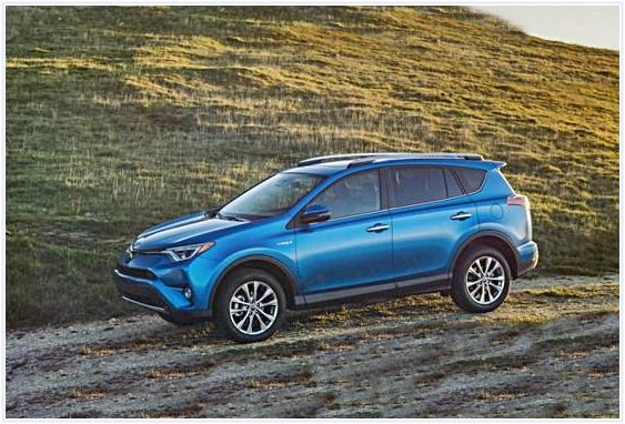 2017 toyota rav4 hybrid specs. Black Bedroom Furniture Sets. Home Design Ideas