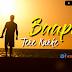 Bapu Tere Karke By Amar Sandhu | Whatsapp Status Video | Download Punjabi Song Whatsapp Status Video