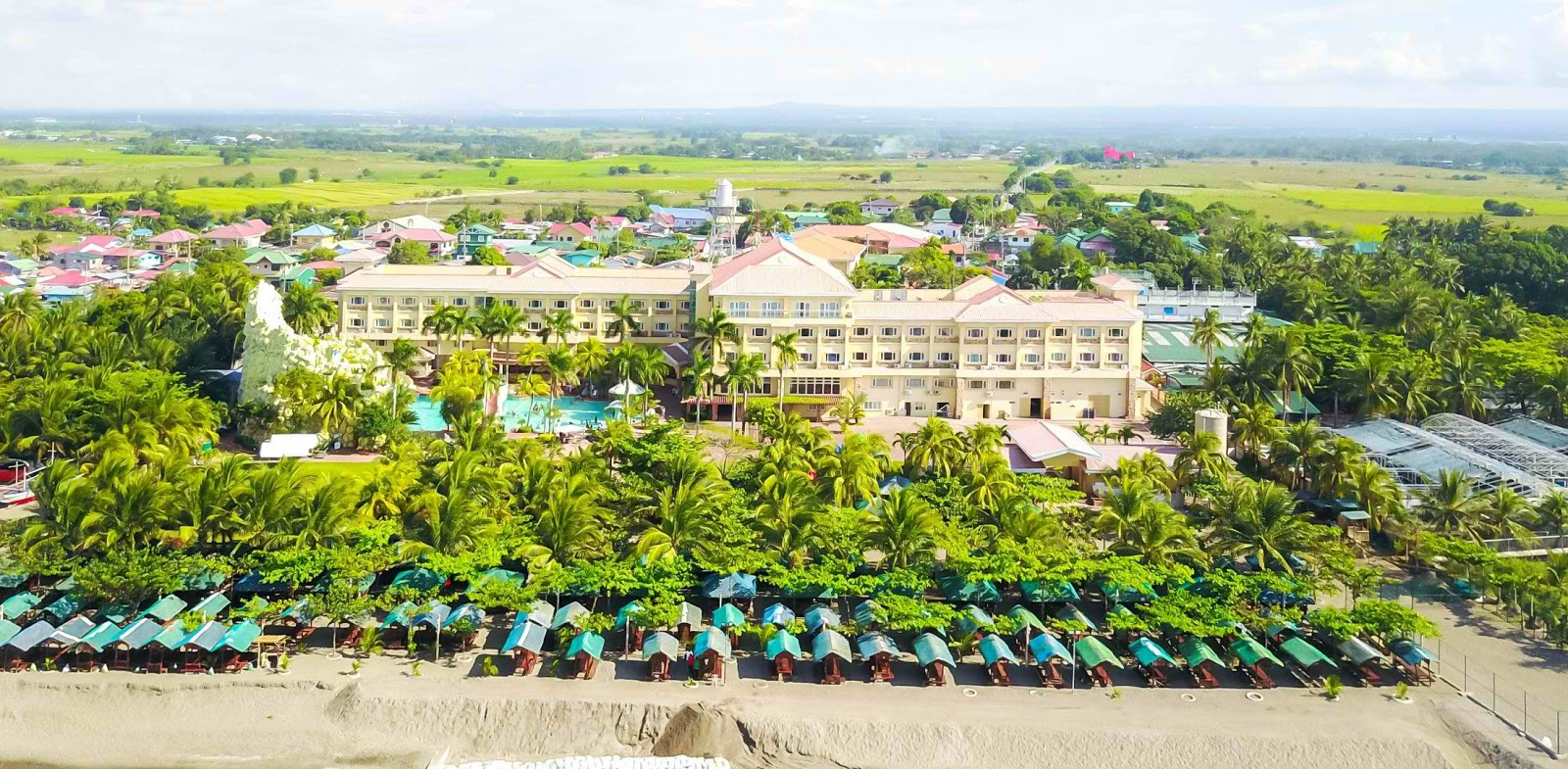 Tanza Oasis A Great Resort In Cavite The Pinoy Traveler