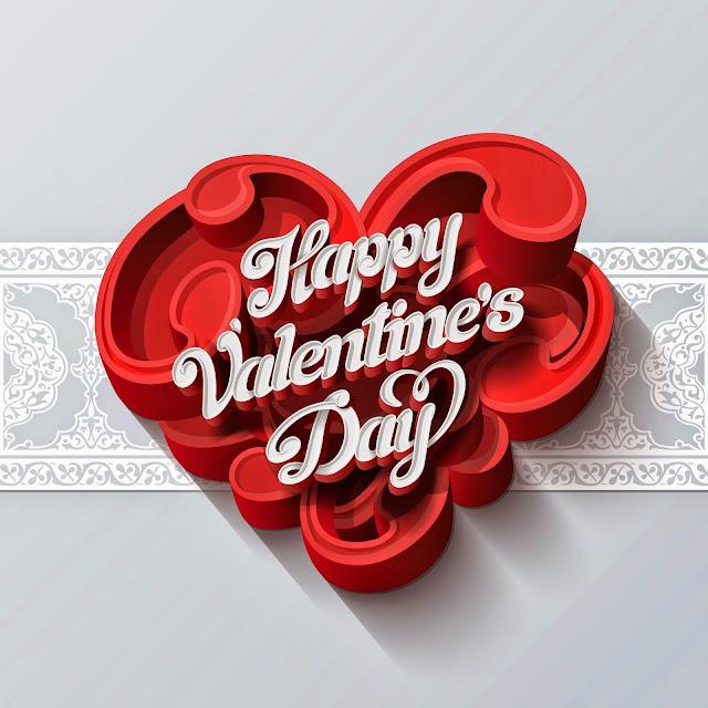 Valentine's Day Status For Whatsapp