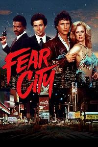 Watch Fear City Online Free in HD