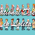 National Dress in Lolita