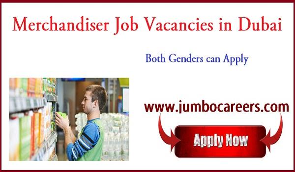 Recent Dubai jobs, Find all new vacancies in Dubai,