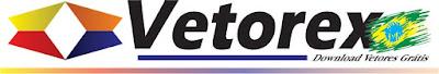Vetorex