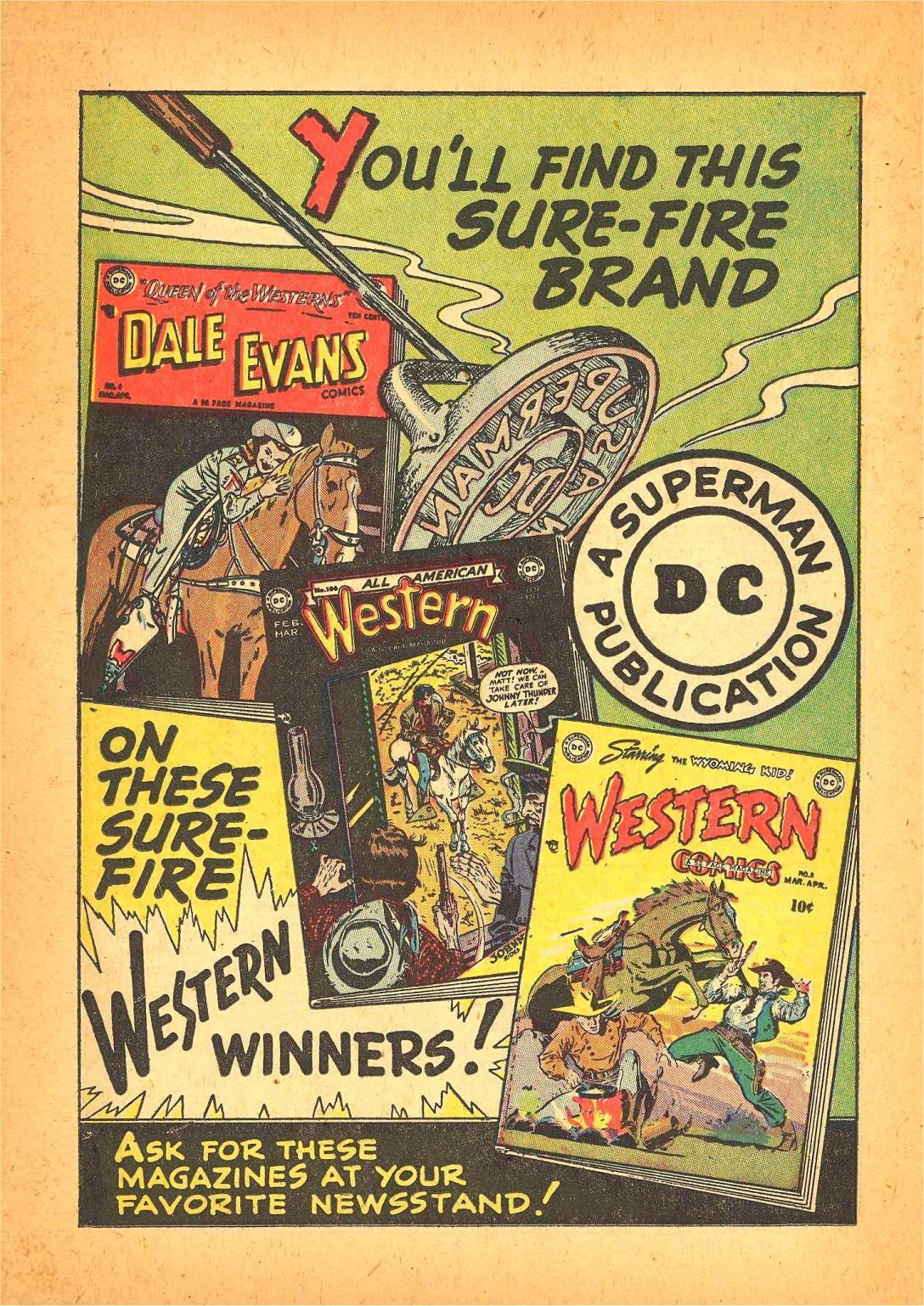 Action Comics (1938) 130 Page 30