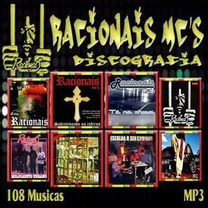 DO MC BRASIL DOWNLOAD RAIO-X GRÁTIS RACIONAIS CD
