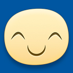 stickers facebook, facebook stickers, stickers chat facebook, facebook chat stickers