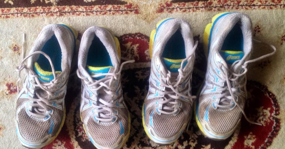 50fb3ab1ffe Dreaming of Footpaths: Bournemouth Marathon Race Report: Stupidity ...