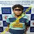 Pilão Arcado: Polícia prende homem acusado de homicídio