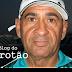 Queda de moto deixa massagista do Sousa Esporte Clube gravemente ferido, vítima foi transferida para Patos