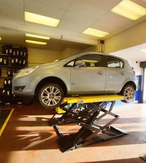Tips Memilih Mobil Ramah Budget – Dealer Toyota Indramayu