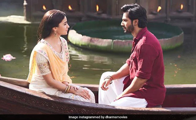 Kalank Box Office: Break the 'stigma' in 2019, all the opening records, so much earnings