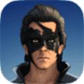 http://hayegy.blogspot.com/2016/07/krrish-3-game.html