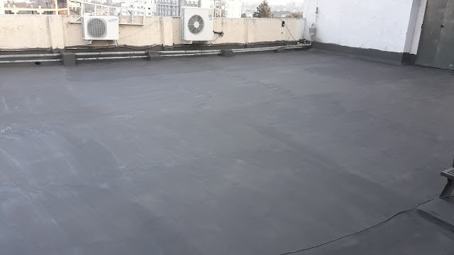 https://www.sswaterproofing.in Ph: 9948506875 Waterproofing contractors, waterproofing services, Terrace waterproofing, water tank waterproofing, bathroom waterproofing, walls waterproofing, roof waterproofing, swimming pool waterproofing, sump waterproofing, overhead tank waterproofing, waterproofing contractors in Hyderabad, waterproofing services in Hyderabad, ss waterproofing contractors, ss waterproofing services, ss waterproofing contractors in Hyderabad, ss waterproofing services in Hyderabad.