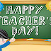 Teachers Day Messages, SMS and Status for Whatsapp