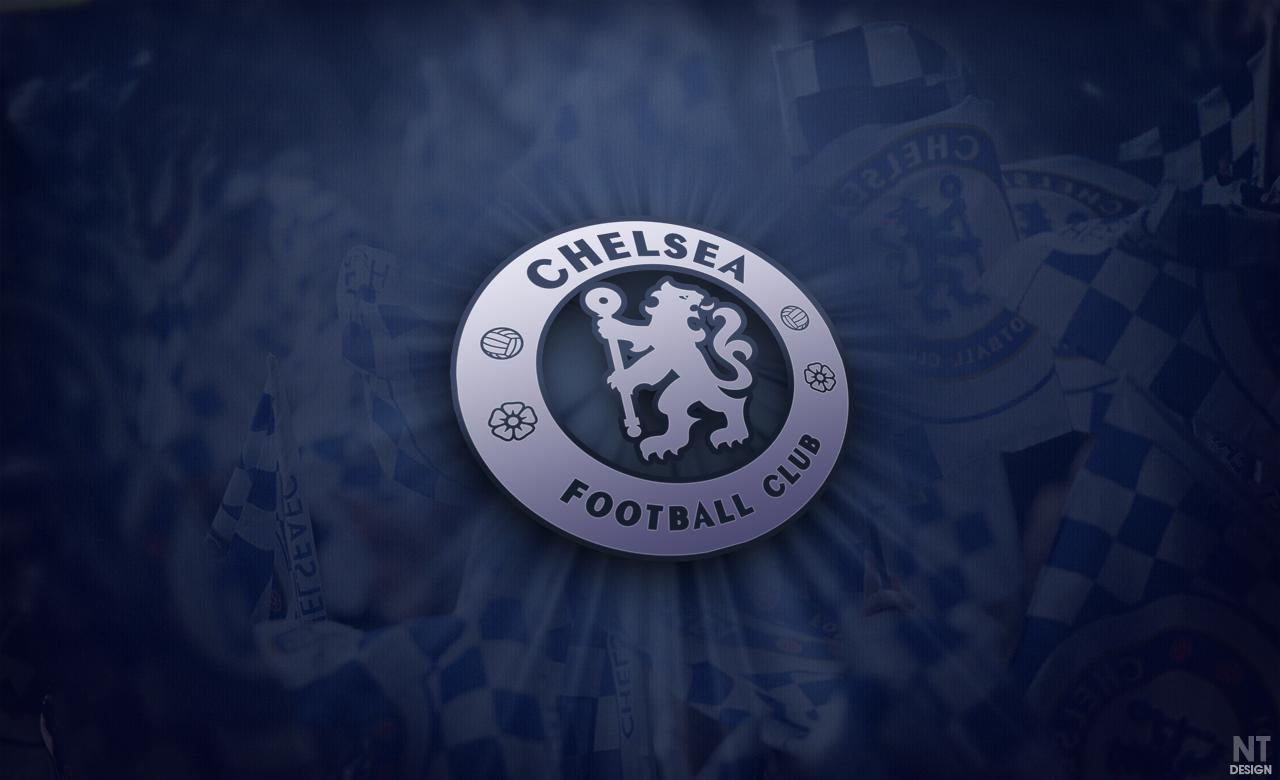 Chelsea Football Club Wallpaper Naon Wae Aya