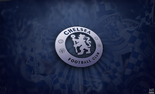 Chelsea Football Club Wallpaper - Football Wallpaper HD  Chelsea