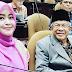 Fahira Idris: Di Indonesia, Tokoh Seperti AM Fatwa Bisa Dihitung dengan Jari