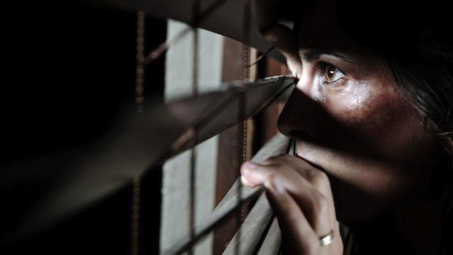 Mulheres vítimas de violência doméstica passam a ter abrigamento a qualquer hora