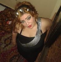 اجمل نساء وفتيات لبنانيه للتعارف والدردشة