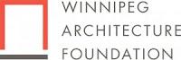 http://www.winnipegarchitecture.ca/