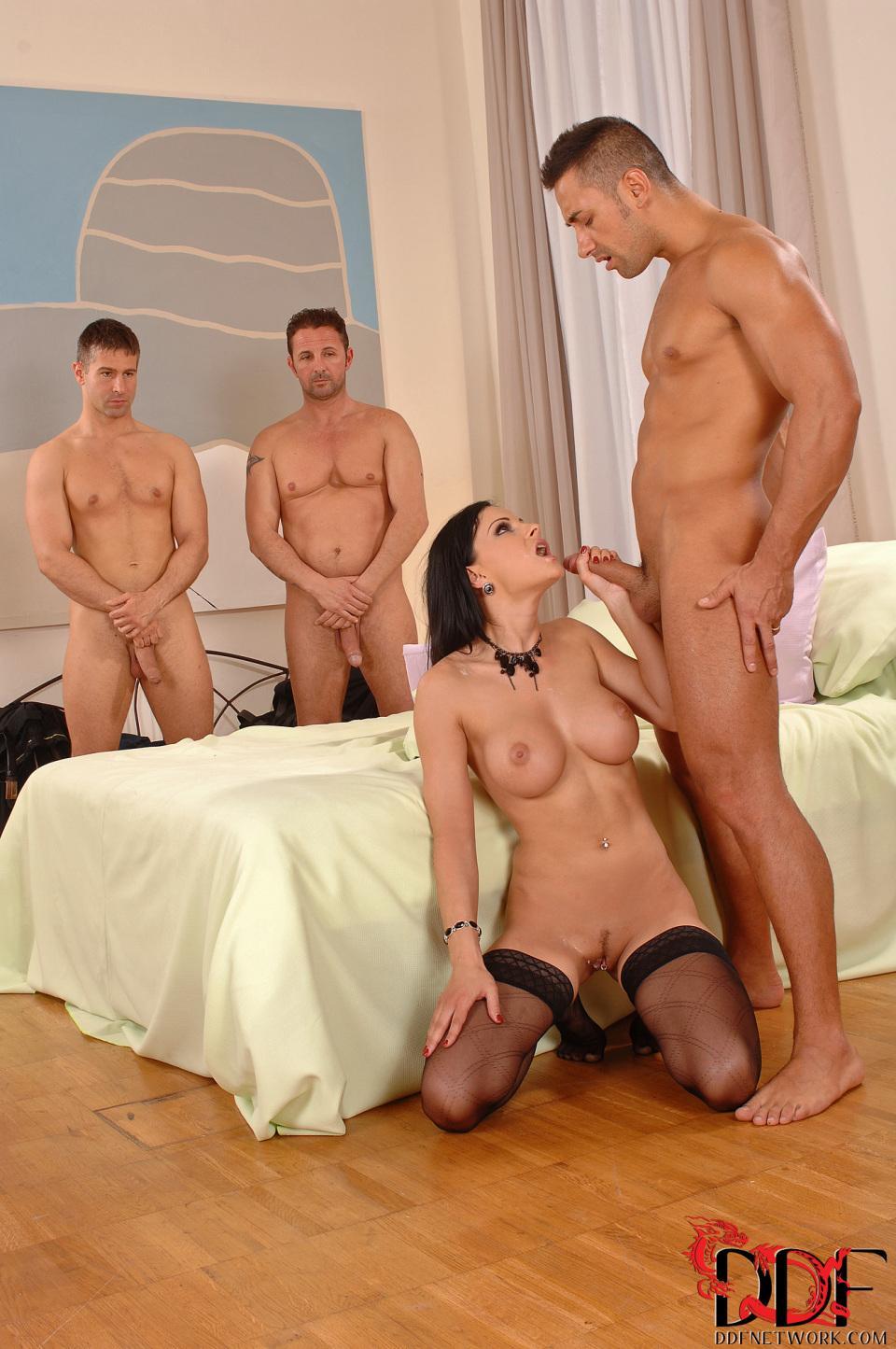 Mature husbands bisexual