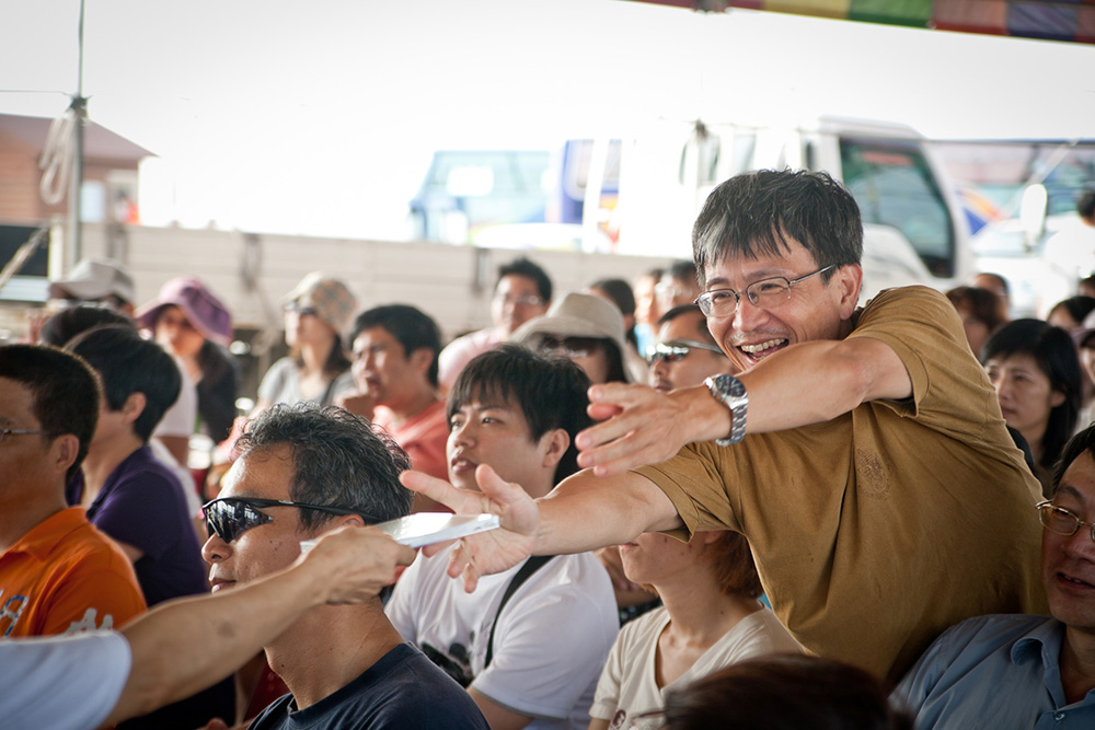 推薦台北活動攝影錄影價格價位推薦紀錄費用外包