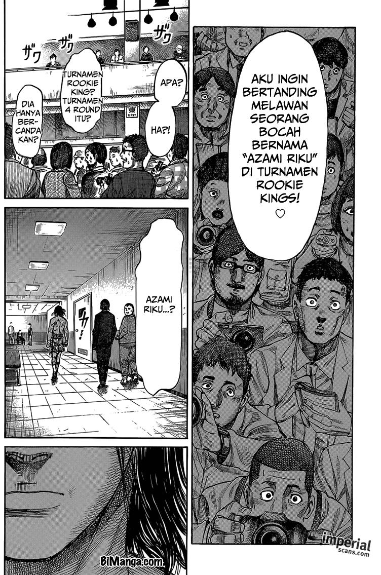 Dilarang COPAS - situs resmi  - Komik rikudo 015 - berbeda dari yang lain 16 Indonesia rikudo 015 - berbeda dari yang lain Terbaru 13 Baca Manga Komik Indonesia 