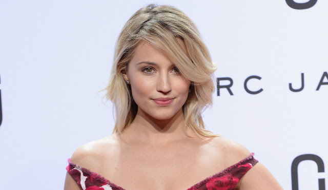 """dianna agron"" hd Wallpapers"
