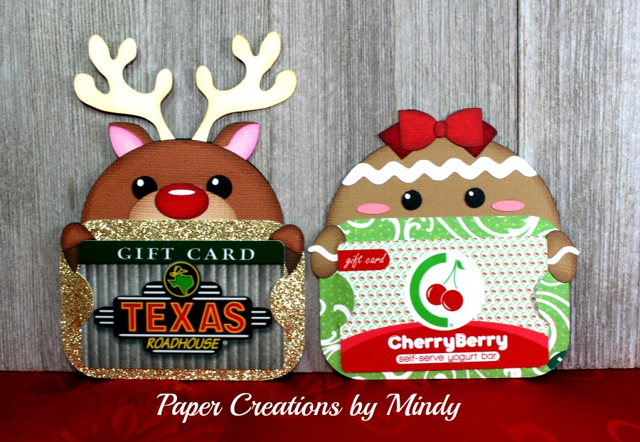November 2016 mindy eggen design pattern for gingerbread gift card holder at svg cutting files solutioingenieria Image collections