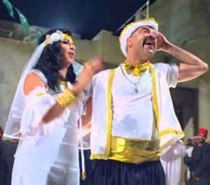 تحميل مهرجان فرحة اللمبي من مسلسل فيفا اطاطا mp3