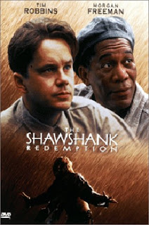 Shawshanks Redemption