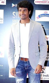 Sivakarthikeyan photos, movies, wife, actor, family, phone number, age, biodata, caste, actor phone number, family photos, date of birth, birthday, films, family images, next movie, songs, remo stills, movie list, height, facebook, images hd, twitter, wiki, latest news, mobile number, stills, news, kalakka povathu yaaru, address and phone number, actor photos, actor caste, tamil actor, baby photo, hd photos, house address, tamil actor phone number, latest photos, actor biodata, actor contact number, photos hd, address, profile, wedding photos, actor caste and community, actor daughter photo, biography, real phone number, new photos, history, new film, wife photos, latest movie, film list, photos of, office address, details, actor family photos, number, birthday date, tamil actor family photos, actor age, tamil movies, recent photos, daughter age, biodata community, first movie, tamil actor photos, birthday photos, marriage date, actor family, wife name, all movies, wife age, dob, filmography, next film, list of  movies, kalakka povathu yaaru, next movie name, videos, home, full movie, wedding date, latest news in tamil, daughter birthday date, movies of, community, father photo, house photos, photos with quotes, brother, hero, pictures, tamil  movies, happy birthday, family photos with baby, father, actor images, full movies tamil, latest images, about, first movie name, birthday photos 2016, stills hd, images, upcoming movies, new movie