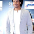 Sivakarthikeyan age, caste, birthday date, biodata, wife, family details, actor caste and community, marriage, phone number,  phone number, family photos, date of birth, family images, height, wiki, mobile number, address and phone number, caste, house address, address, profile, wedding photos, daughter photo, biography, real phone number, history, wife photos, office address, details, daughter age, birthday photos, marriage date, wife name, wife age, dob, home, wedding date, daughter birthday date, father photo, house photos, brother, family photos with baby, Sivakarthikeyan father, about, birthday photos 2016, baby photo, hd photos, latest photos, new photos, tamil actor family photos, tamil actor, kalakka povathu yaaru, photos, actor, remo stills, images hd, photos hd, recent photos, biodata community, community, happy birthday, movies, films, next movie, songs, movie list, new film, latest news, stills, news, latest movie, film list, photos of, tamil movies, first movie, tamil actor photos, full movie, first movie name, stills hd, images, upcoming movies, new movie, all movies, filmography, next film, list of movies, kalakka povathu yaaru, next movie name, videos, latest news in tamil, movies of, photos with quotes, hero, pictures, tamil movies, actor images, full movies tamil, latest images, facebook, twitter