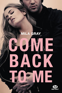 https://lachroniquedespassions.blogspot.fr/2016/04/come-back-to-me-de-mila-gray.html#more