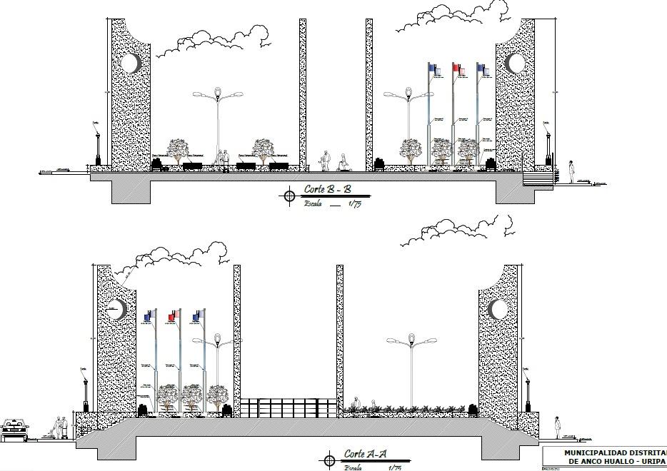 ingenieria_raul: FORMULARIO DE FISICA