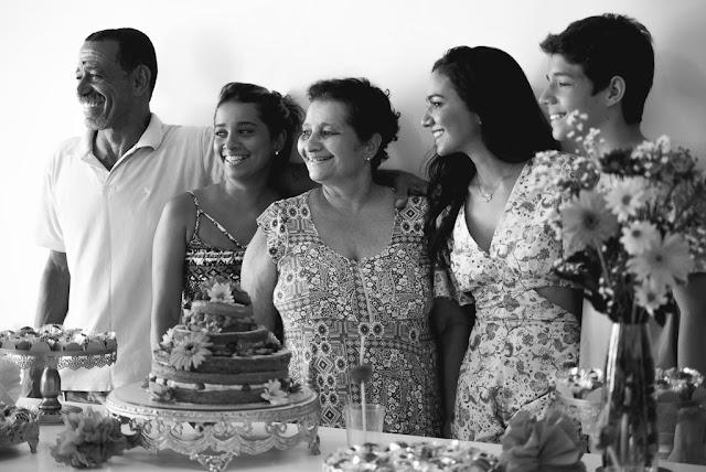 Comemorando meu aniversário_Fotos Talles Borges