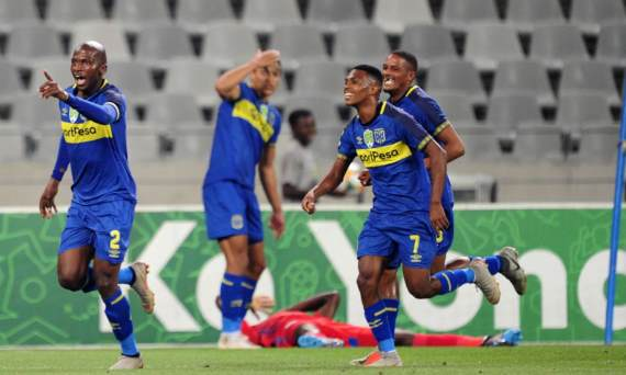 Absa Premiership: Gameweek 20 Preview