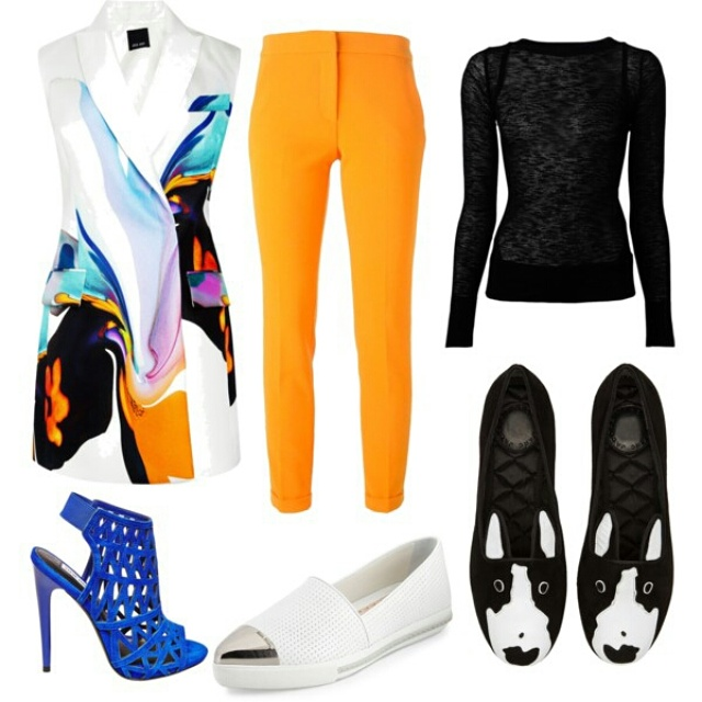 Style Ideas Just For You.
