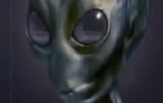 Εξωγήινος πολιτισμός ανάγκασε τους Αμερικάνους να εγκαταλείψουν την Σελήνη (Βίντεο)