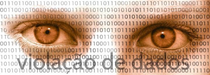 os-maiores-furtos-de-dados-da-humanidade-2
